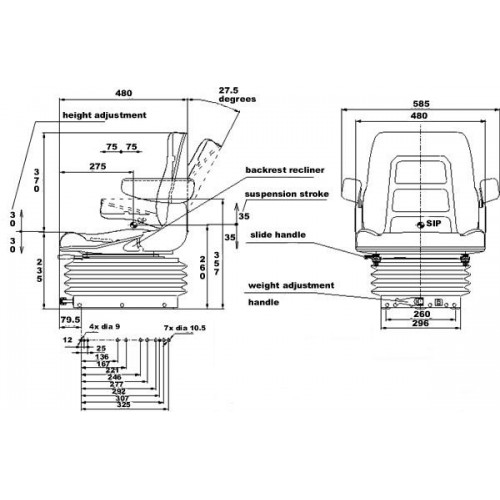 wiring diagram for ford 9600 tractor  ford  auto wiring